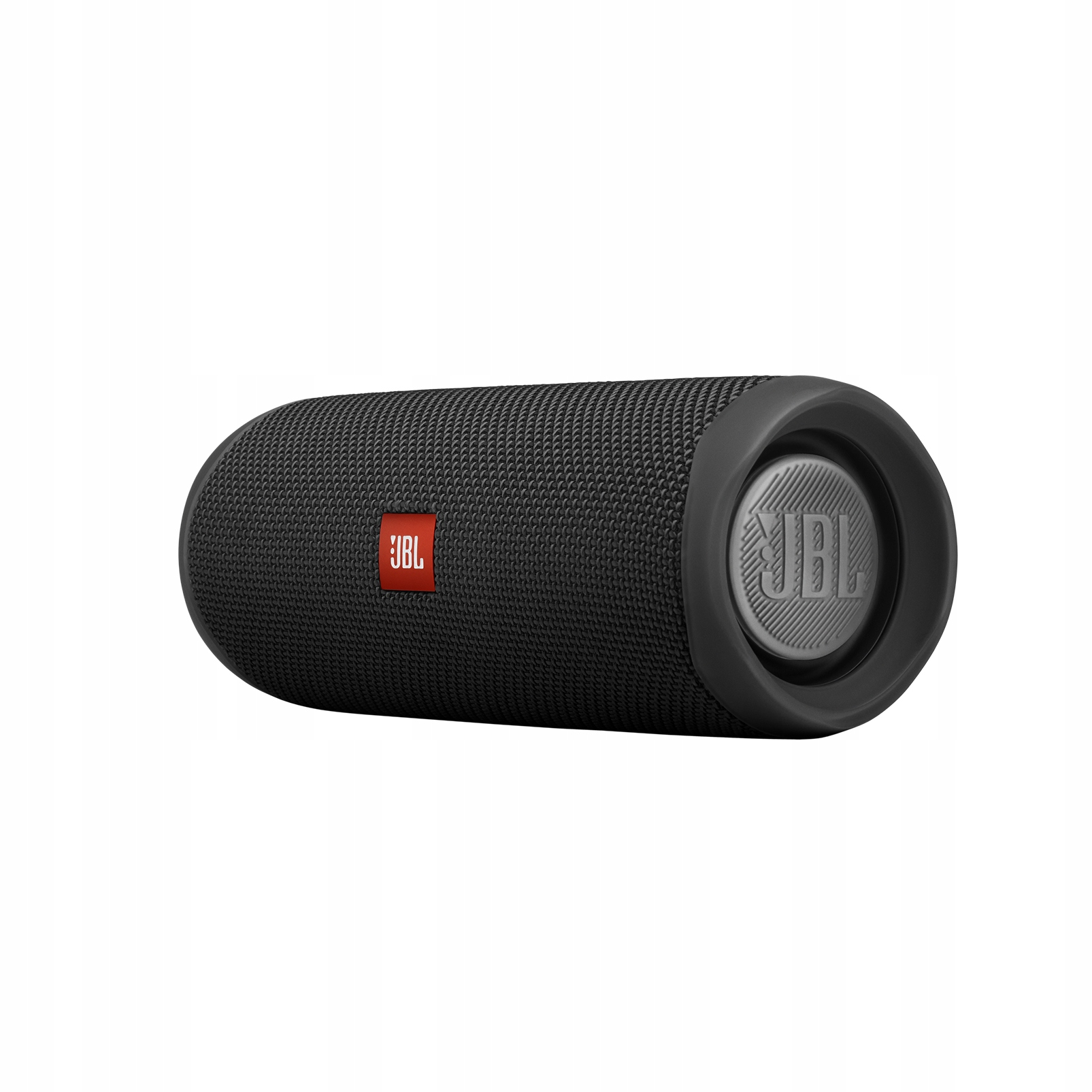 JBL FLIP 5 Портативный динамик Bluetooth