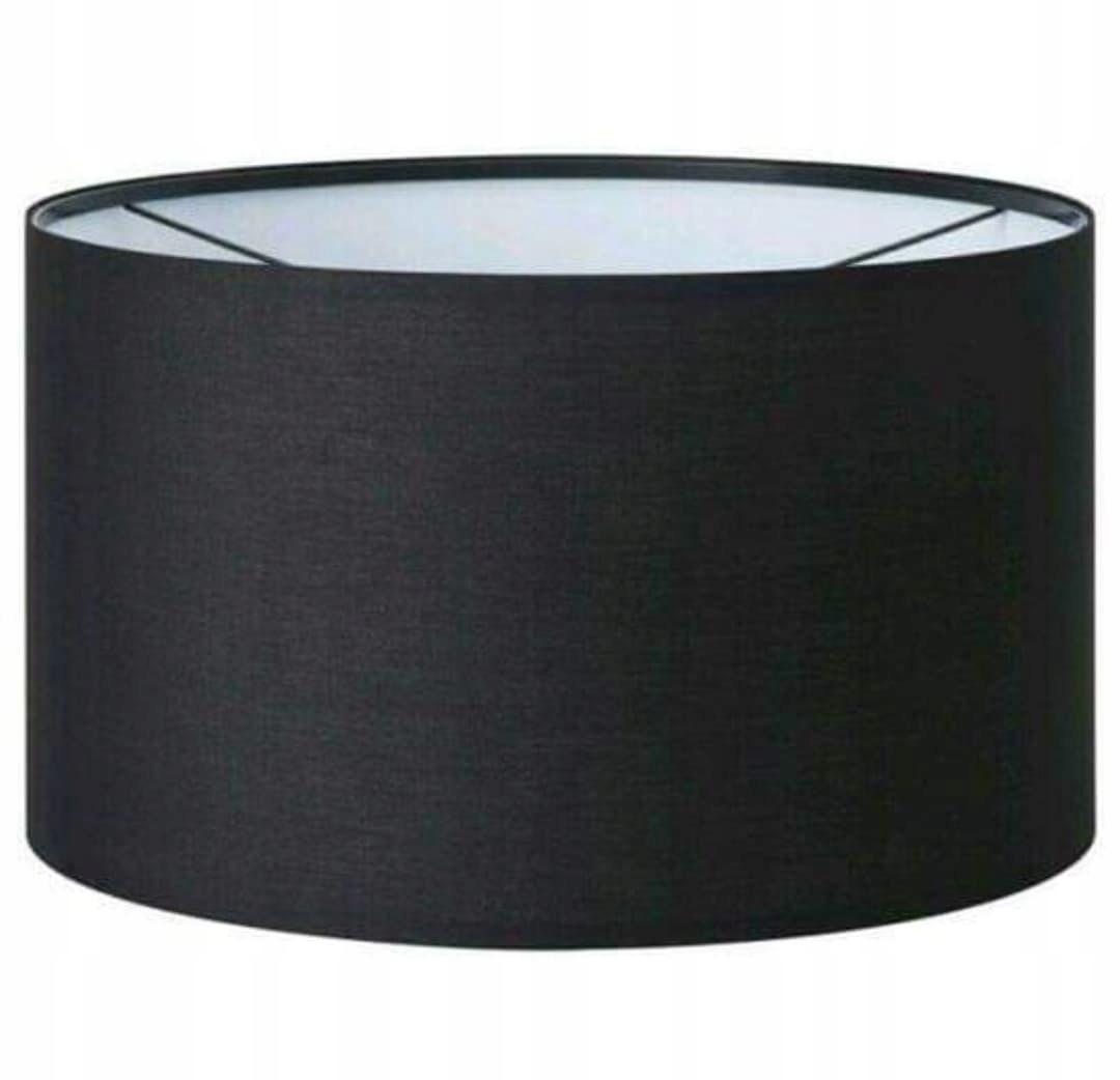 Абажур, абажур, диаметр 35 см