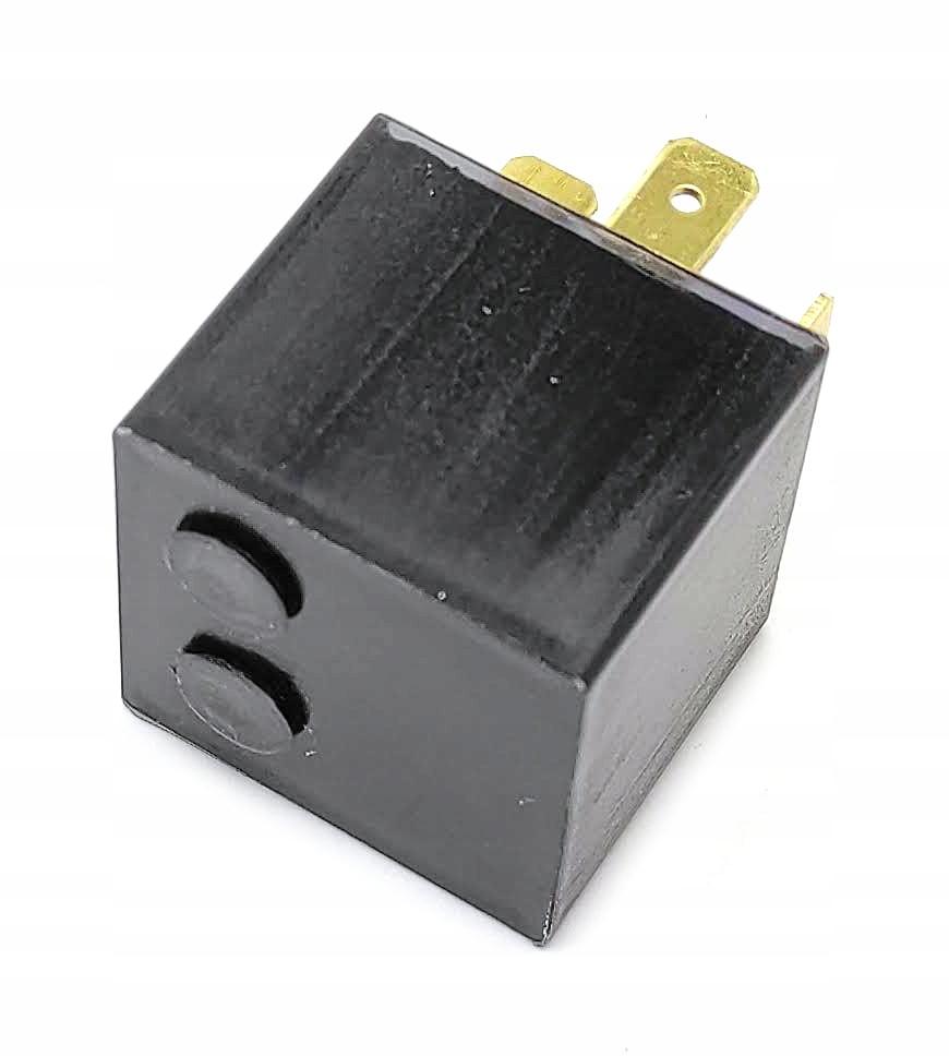 защита батареи 12v перед разряда