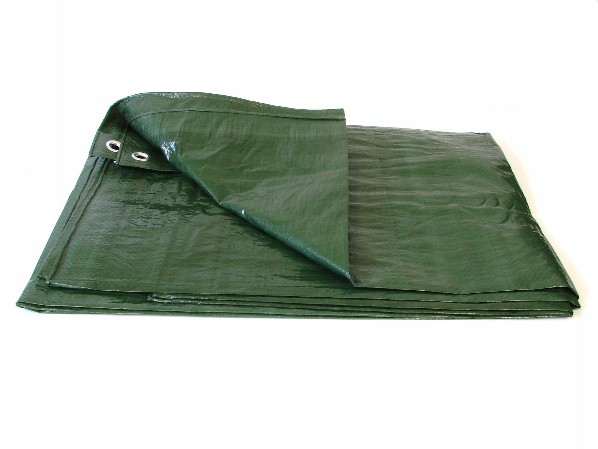 Тент накрыть пол зеленый под Бассейн 3x5m
