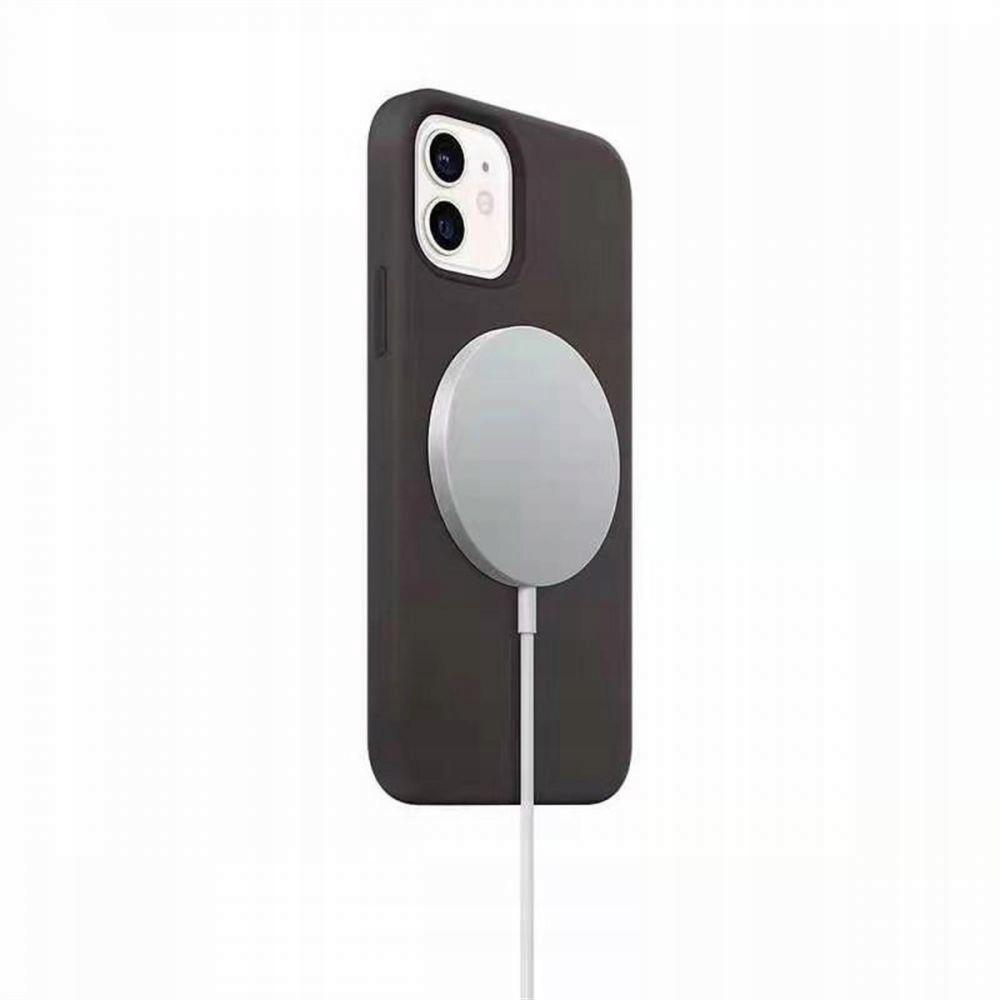 Ładowarka Indukcyjna Magsafe JoyRoom 15W do iPhone Kod producenta Ładowarka Indukcyjna Magsafe JoyRoom 15W do iPhone