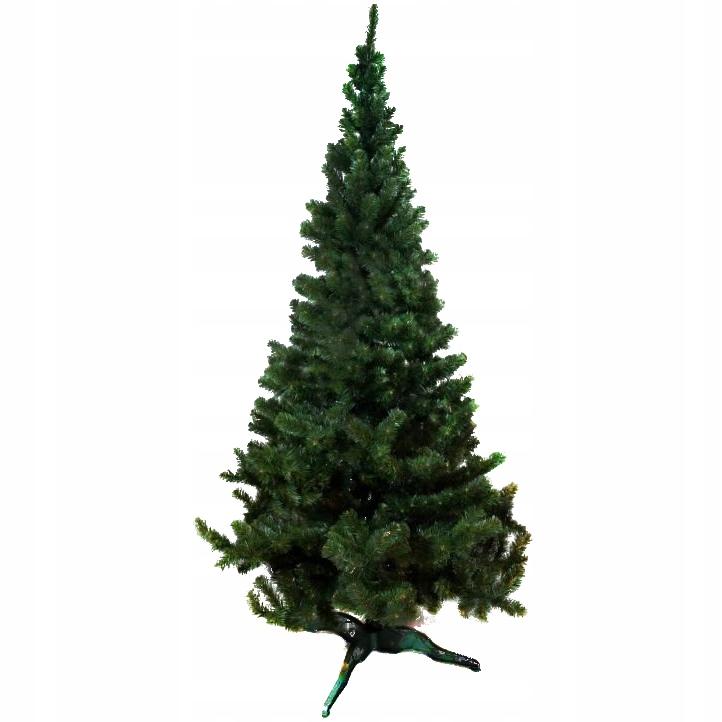 Umelý vianočný stromček Vianočný stromček 250 cm 'ANNA'