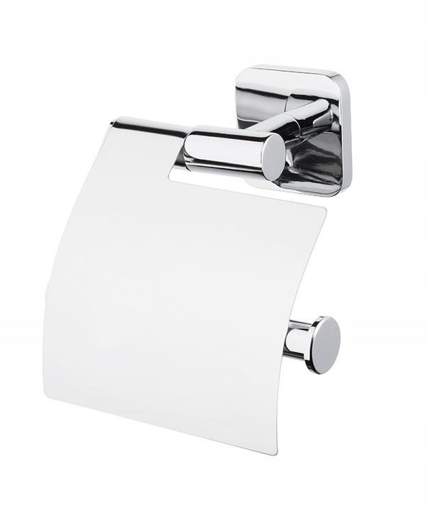 Держатель для клея для туалетной бумаги