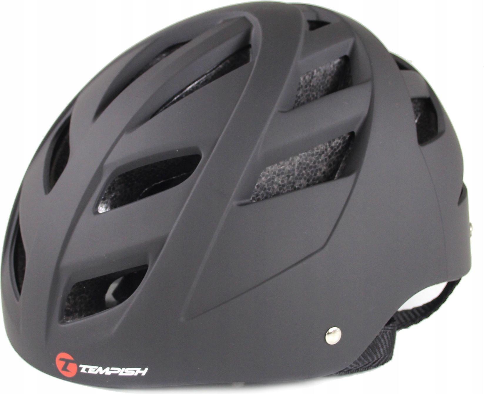TEMPISH Helmet Marilla s