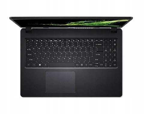 Купить Ноутбук ACER A315-56-594WDX, дюйм FHD на Otpravka - цены и фото - доставка из Польши и стран Европы в Украину.