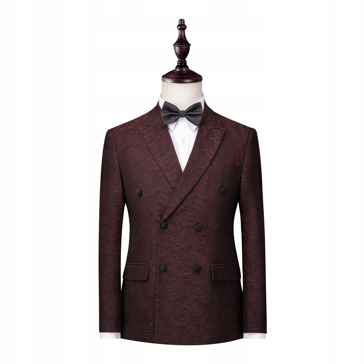 retro line šaty.Štíhly oblek.Pánsky oblek