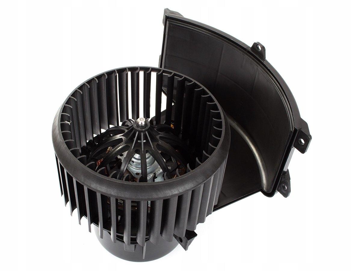 вентилятор вентилятор пв к vw транспортер t5
