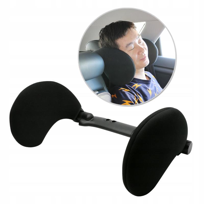 подголовник автомобильный спинка головы шея