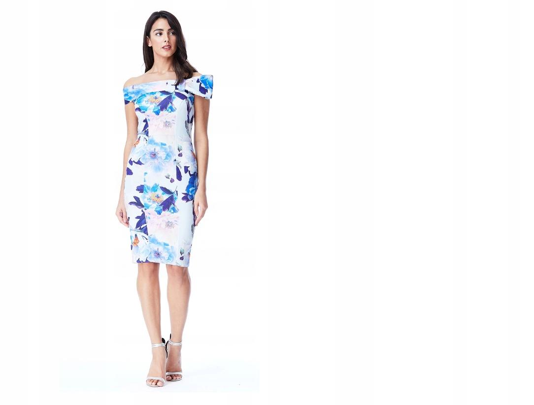 Značkové elegantné výstupné šaty Veľkoobchod