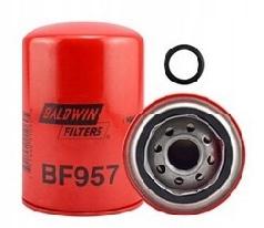 Купить Filtr paliwa Baldwin BF957 на Otpravka - цены и фото - доставка из Польши и стран Европы в Украину.