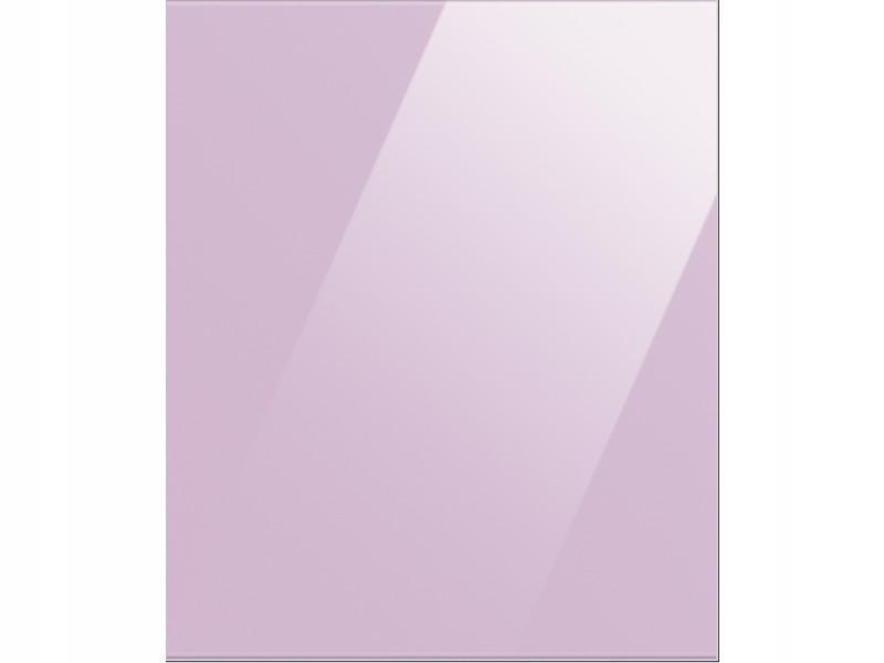 Панель для холодильников SAMSUNG BESPOKE RA-B23EBB38GG