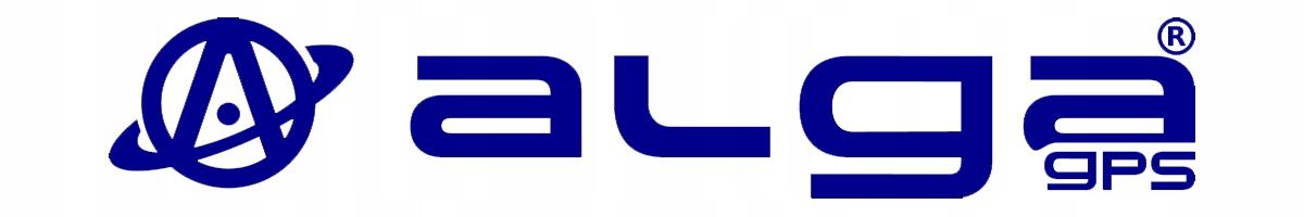 """Nawigacja GPS ALGA A9 + AutoMapa licencja 9"""" Głębokość produktu 0.22 cm"""