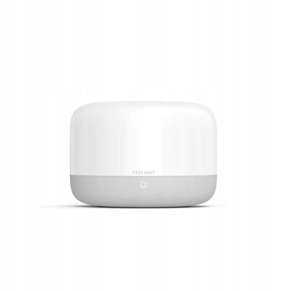 Xiaomi Yeelight Bedside Inteligentna Lampka Nocna