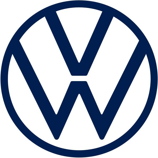 [*УПЛОТНИТЕЛЬ ДВЕРИ PRZEDNICH VW LT 1997-2007 OEM из Польши]изображение 1