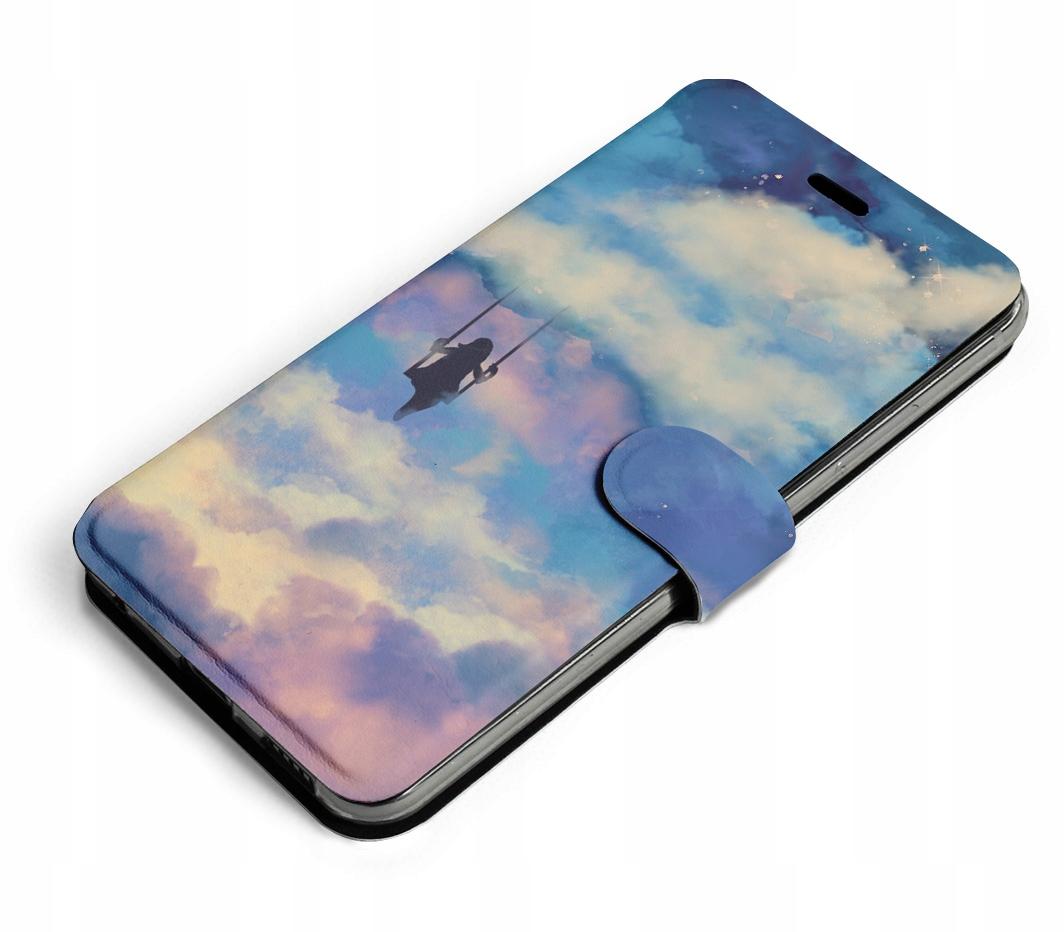 Etui marki Mobiwear do Samsung Galaxy A11