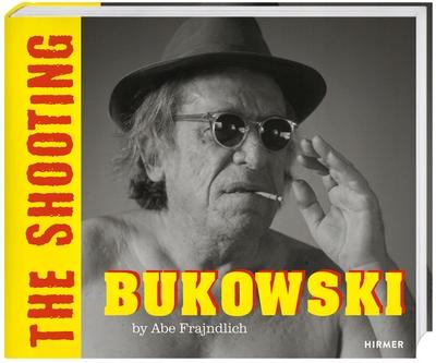 Streľba, Bukowski ABE FRAJNDLICH
