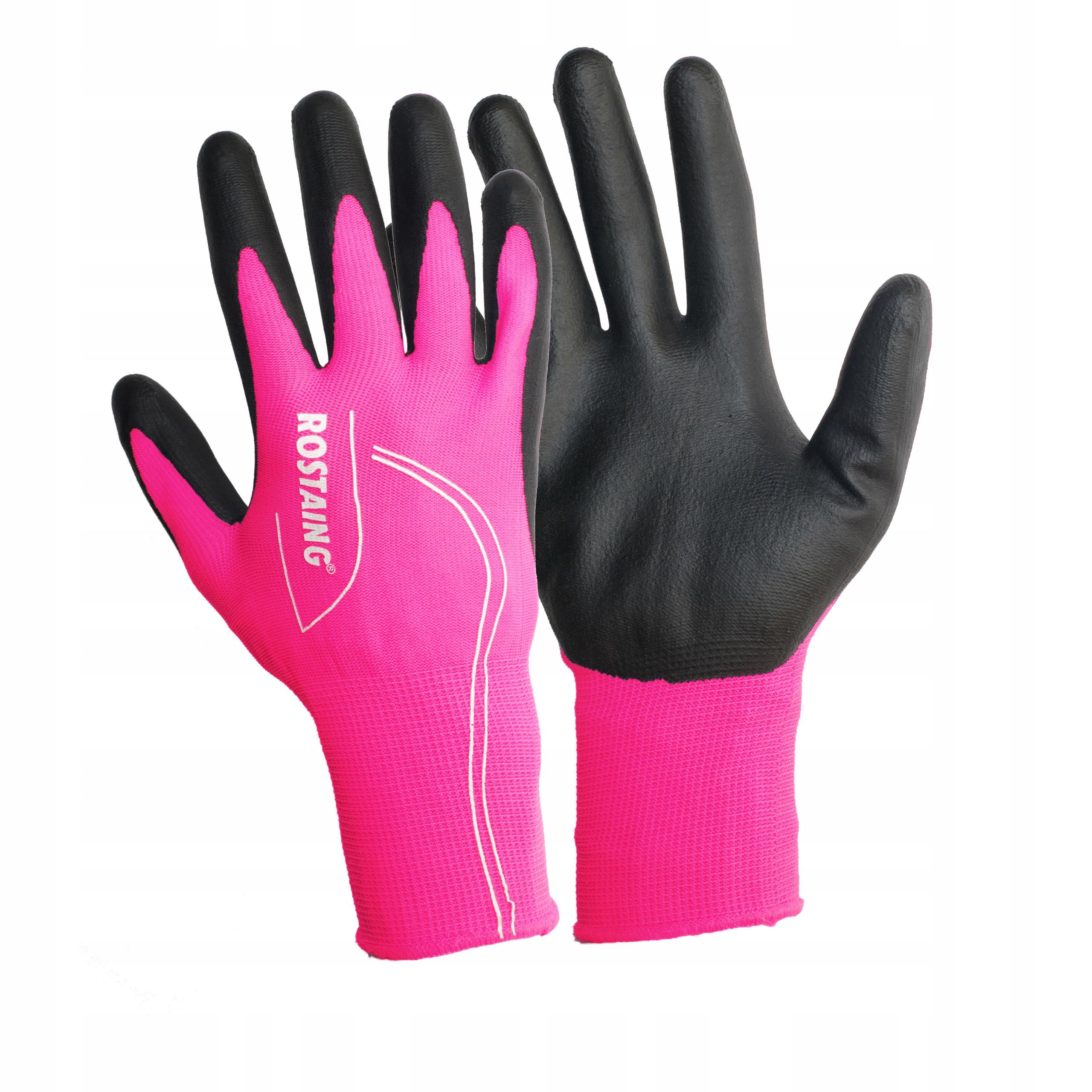 MAXFEEL GLOVES ЖЕНСКИЕ перчатки размер 7-8