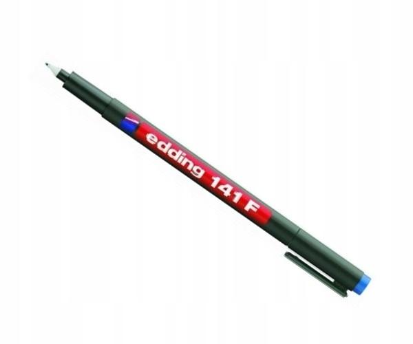 MARKER PISAK DO RYSOWANIA ŚCIEŻEK 0,6mm LAMINAT