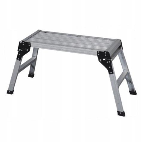 Podest roboczy TABORET platforma SCHODEK stołek