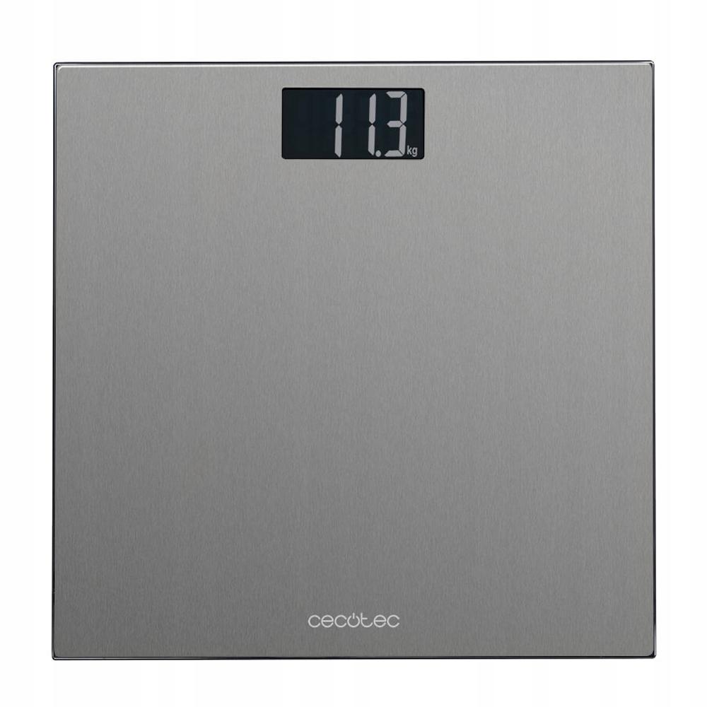Osobná váha Cecotec Surface Precision 9200