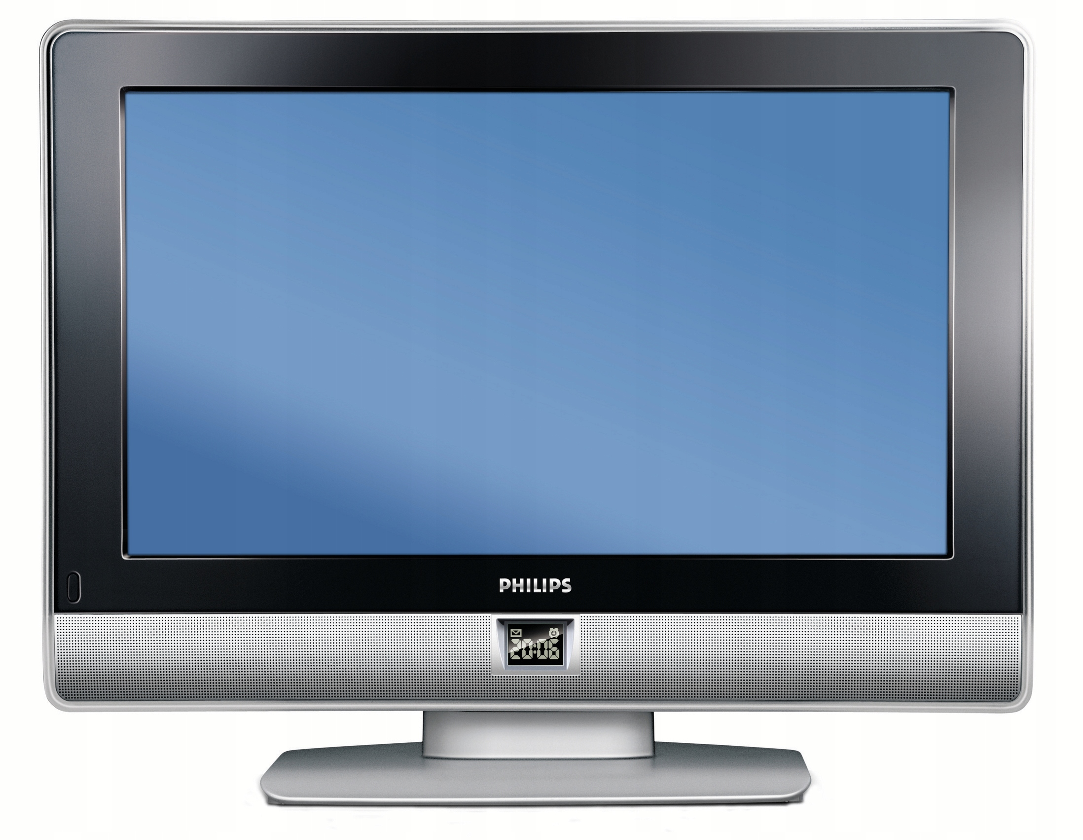 Philips TV 23