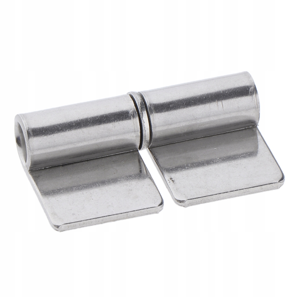 Петли из нержавеющей стали для сварки