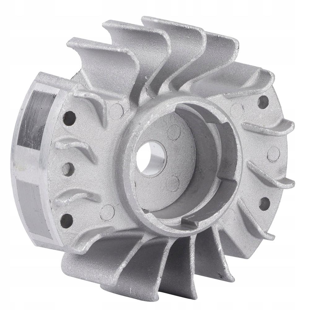 Magnetické koliesko Stihl 180 MS170 170C 1130 4001201
