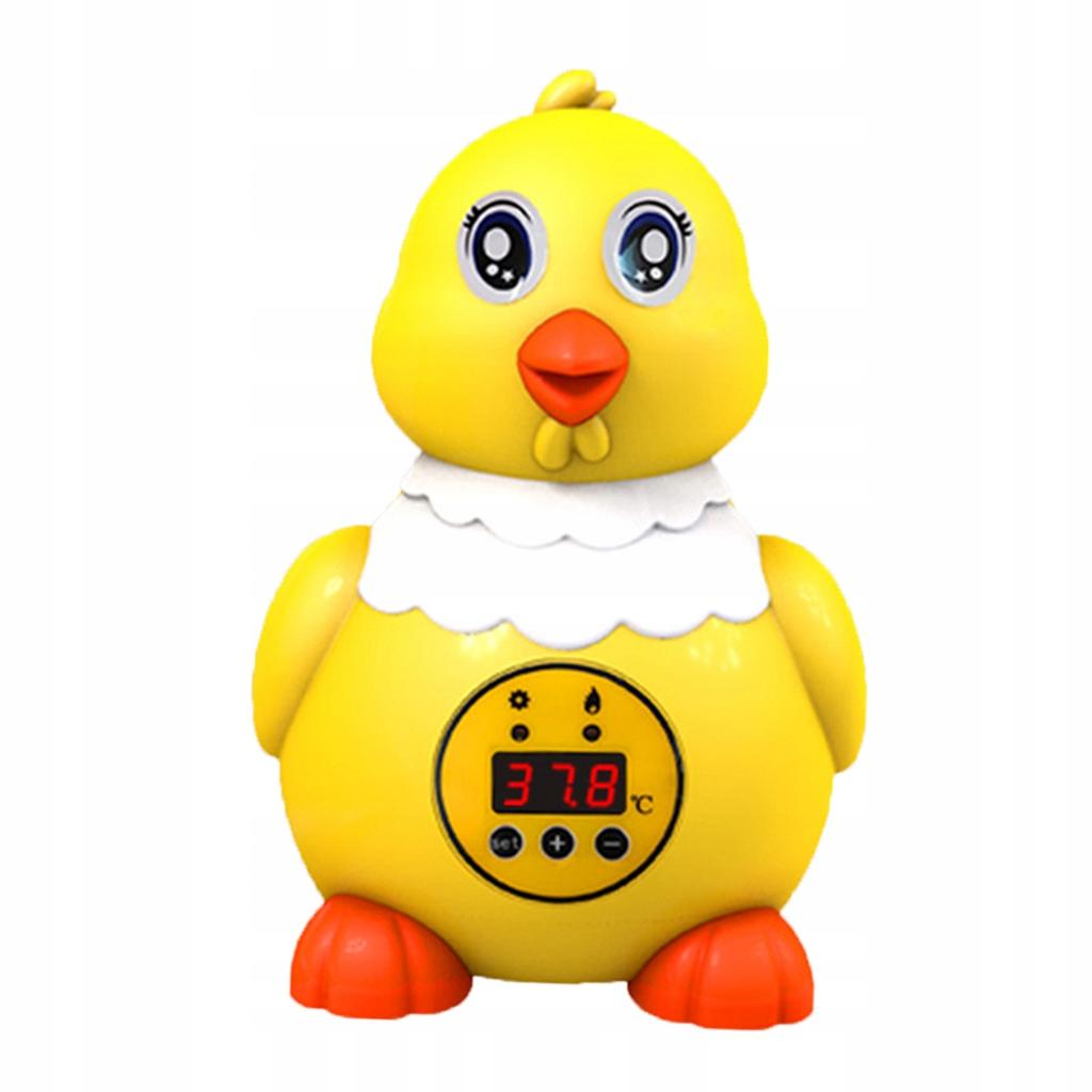 автоматический инкубатор для яиц Yellow