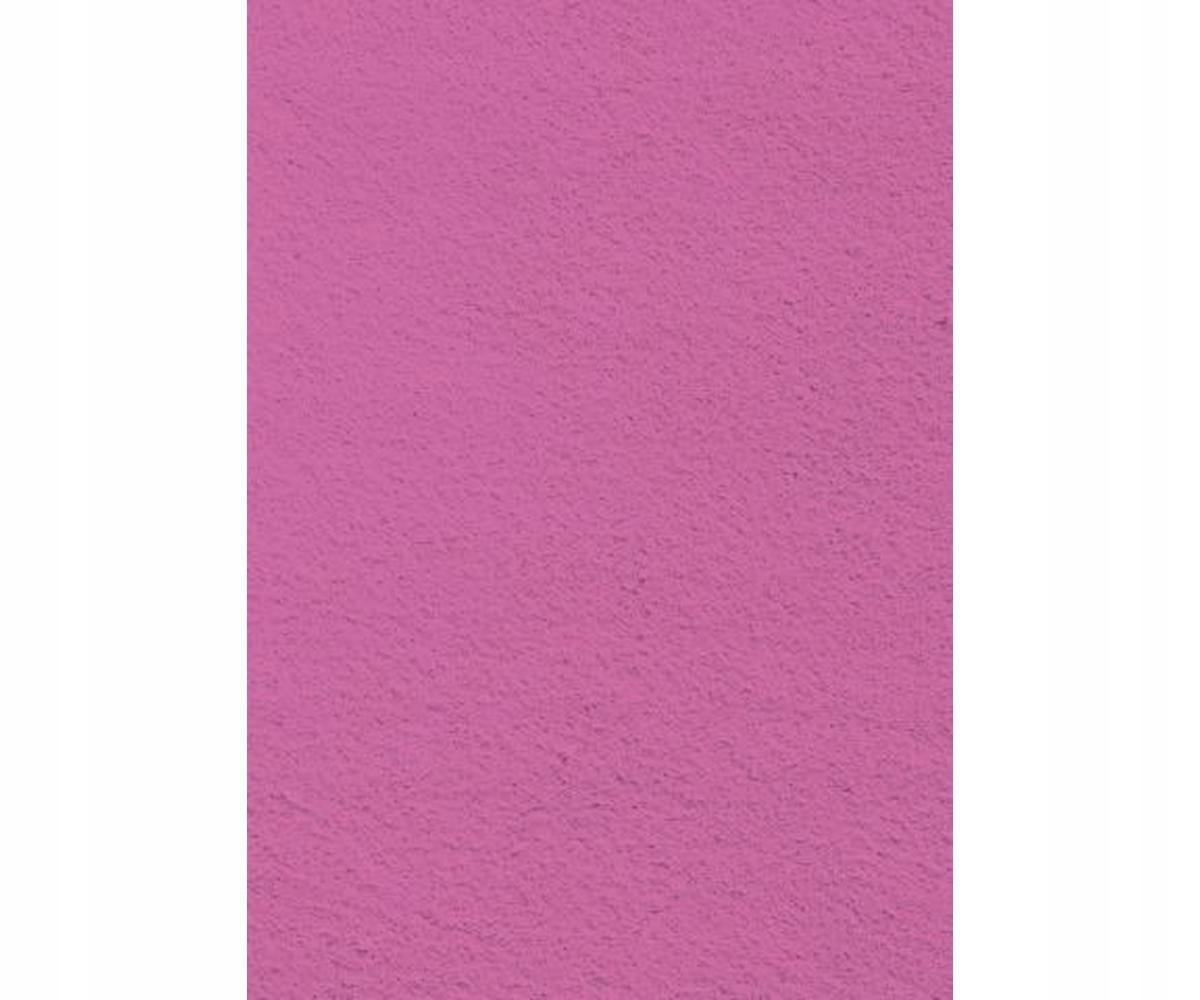 10 szt igły filcu 20x30 cm różowy filc zestaw