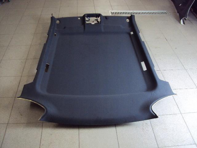 потолок черная range rover evoque lift 5 двери