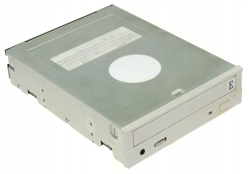 Купить TOSHIBA XM-6401B CD-ROM DRIVE INTERNAL SCSI 5.25