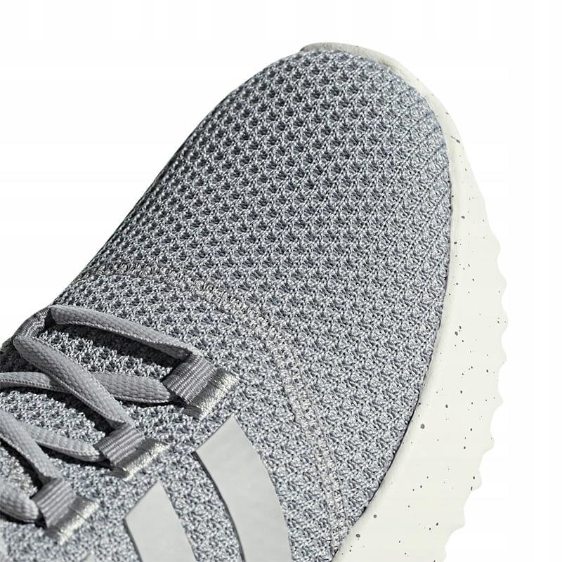 Buty Adidas Cloudfoam Ultimate F34455 44