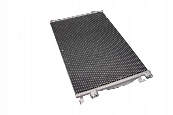 конденсатор кондиционирования воздуха vectra c croma saab 9-3