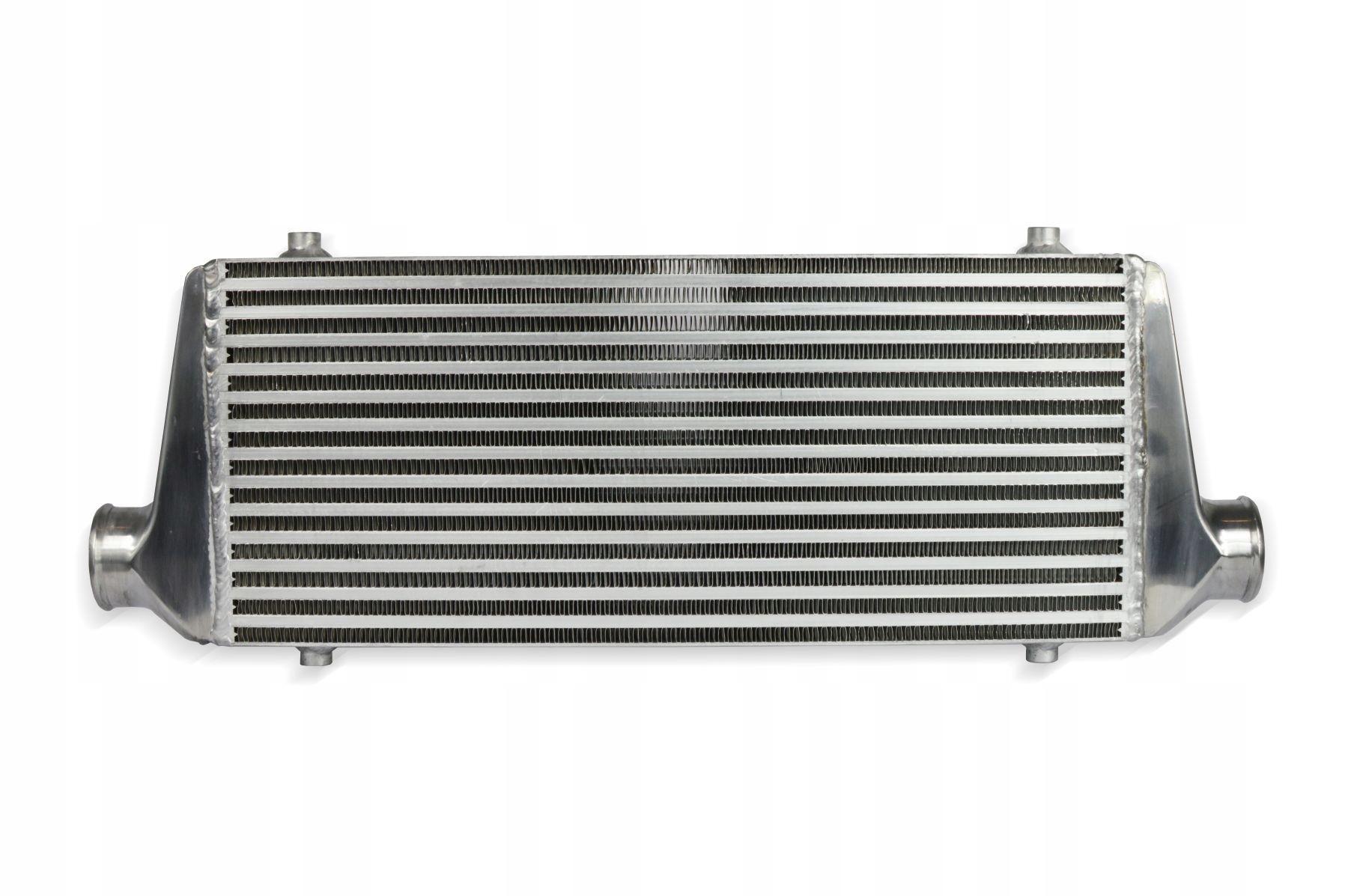 эффективно промежуточное 550x230x65mm