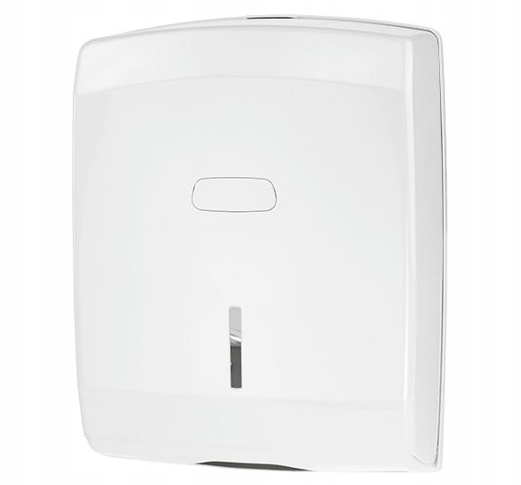 Zásobník na biele utierky ZZ T61