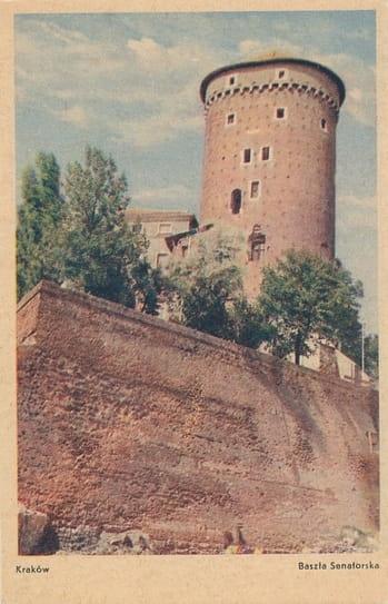 Krakow 01155