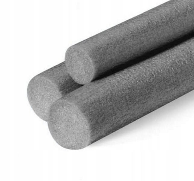 Полиэтиленовый расширительный шнур 13 мм 1,6 кг около 350 м