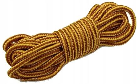 Трекинговые шнурки TIMBERLAND CAT разных цветов