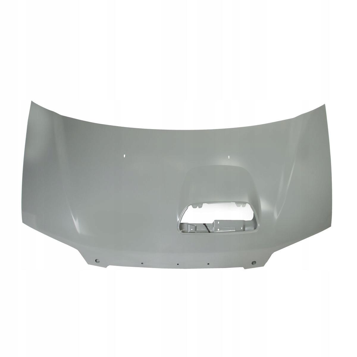 маска крышка hyundai h-1  starex 0697-0104 bli