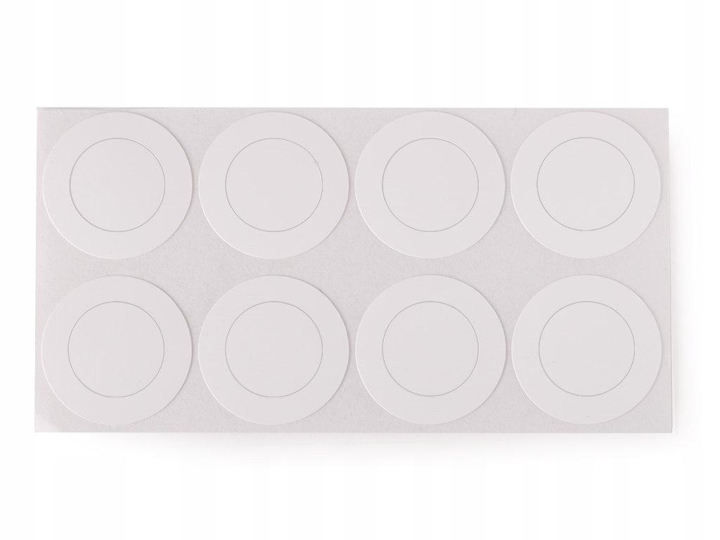 Изоляционные шайбы ВПЧК 17 мм для 18650 клеток