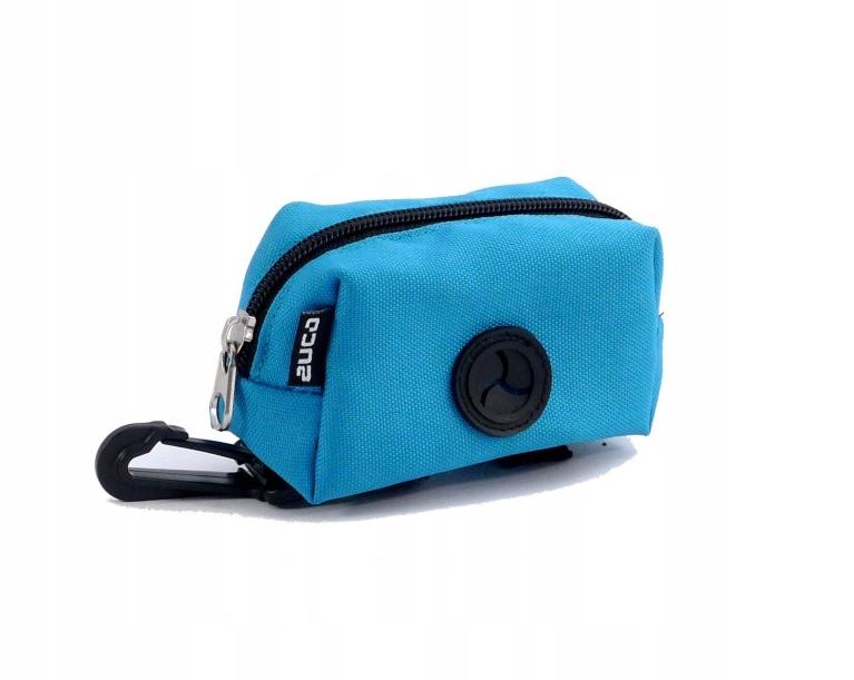 Сумка для прогулки с собакой, кормушка для сумок ZUCO