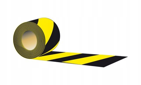 Typ pásky Dvojstranný 8,5 x 100 MB čierna a žltá