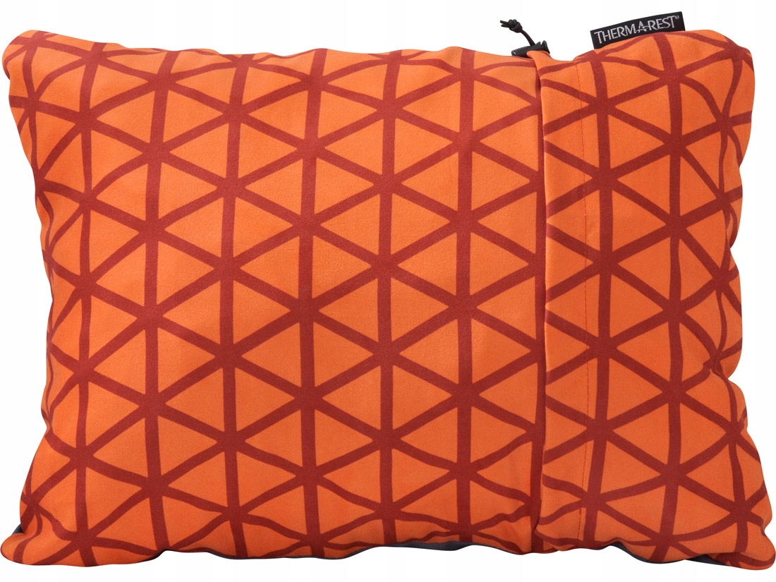 Vankúš Cascade Design Skladná Vankúš XL