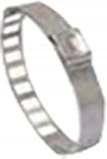 повязка к кожухов шарниров  15-45 мм click  сталь ni