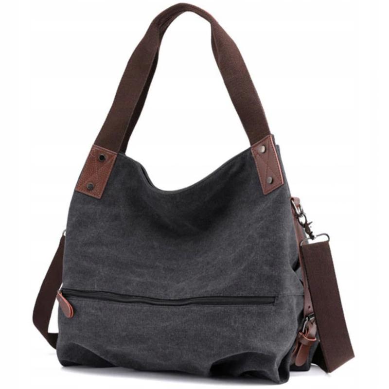 L233 BAG City Bag Большая сумка через плечо