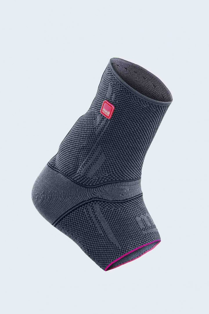 STABILIZATOR KOSTKI ACHILLES PROTECT MAX Achimed Waga produktu z opakowaniem jednostkowym 0.15 kg