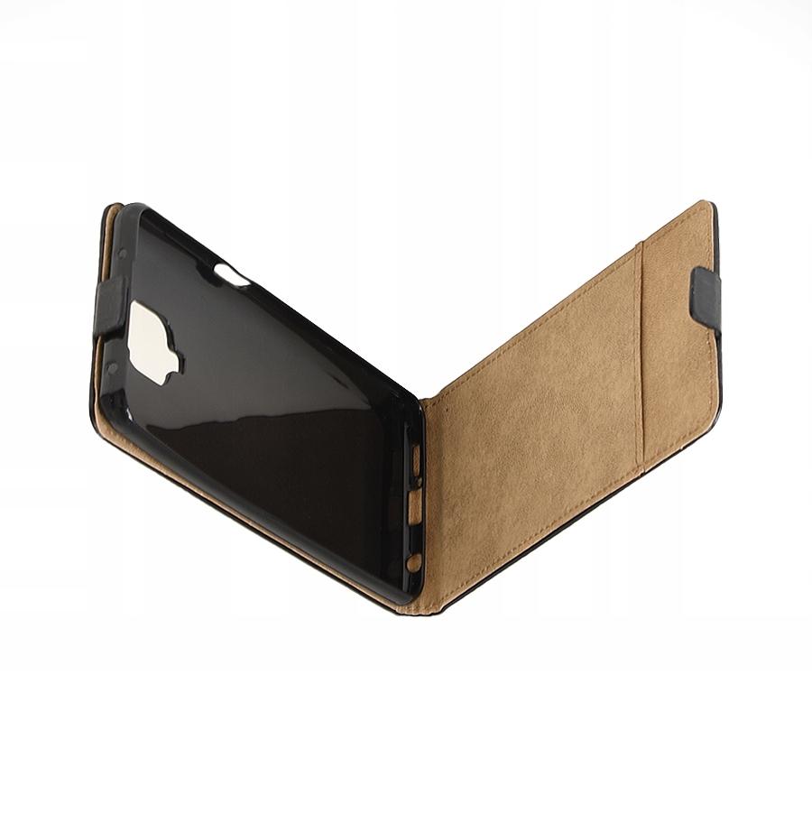 Etui Portfel Flexi + Szkło do Redmi Note 9S 9 Pro Dedykowany model Redmi Note 9S/9 Pro