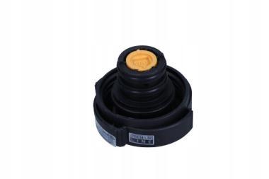 mahle пробка радиатора bmw e36 e46 e39 f10 e38 f65