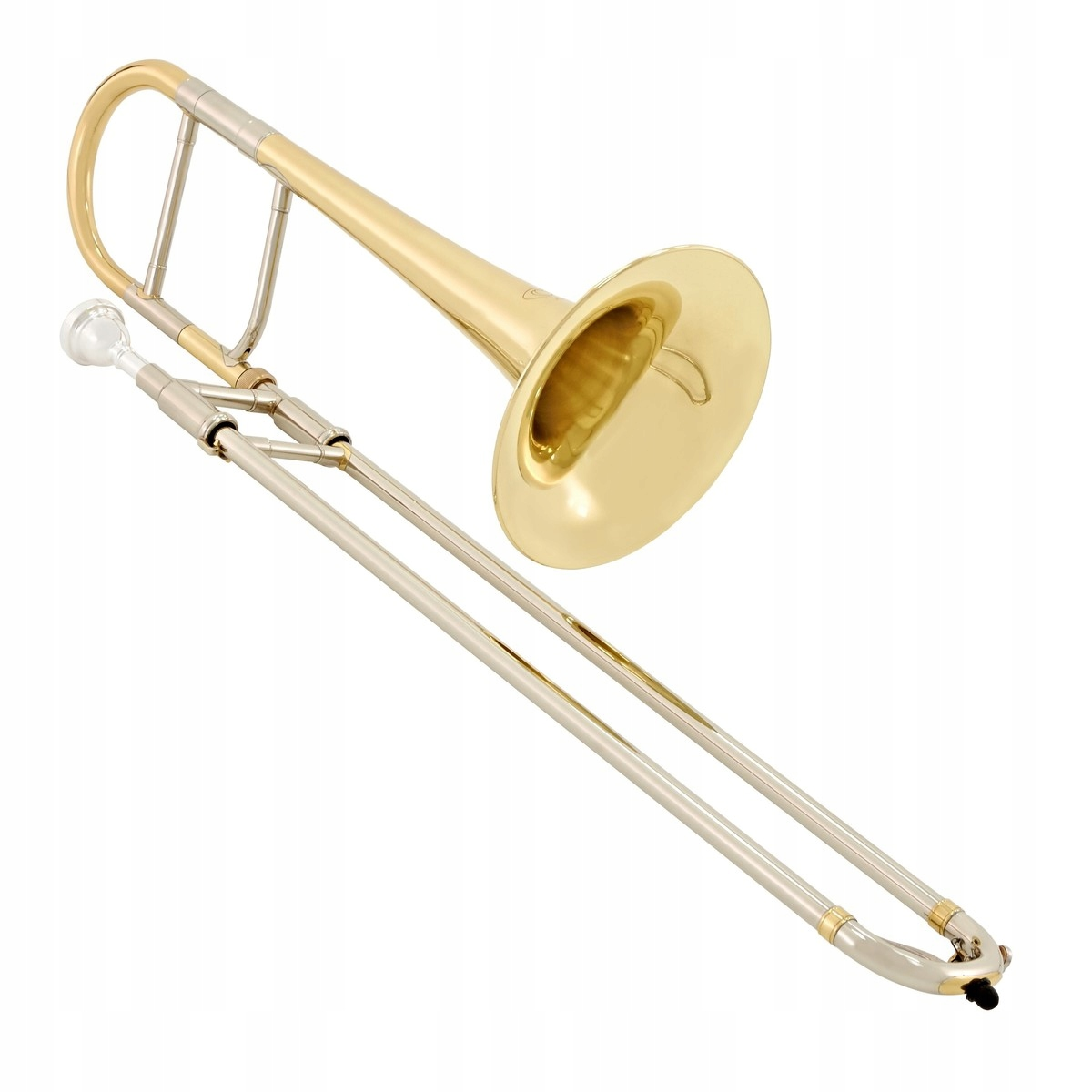 Coppergate Gear4Music Alto Trombone