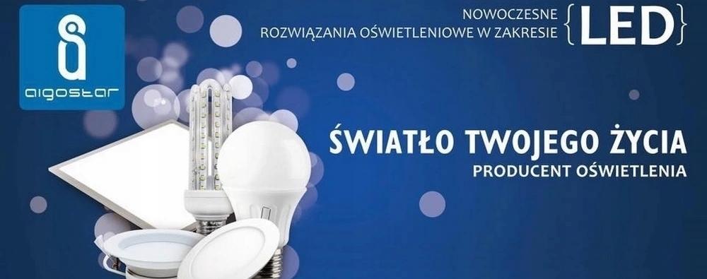 Купить E27 G80 ДЕКОРАТИВНАЯ светодиодная лампа накаливания 4Вт Прозрачная лампа на Otpravka - цены и фото - доставка из Польши и стран Европы в Украину.